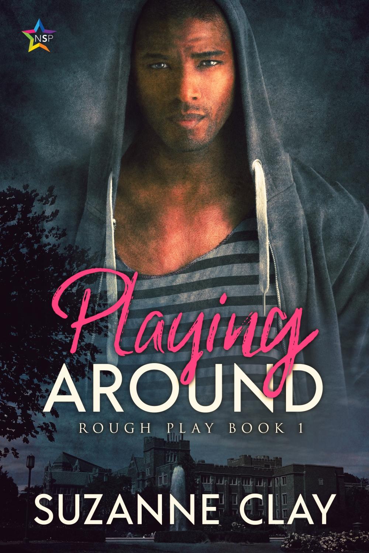 PlayingAround-f